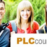 PLC Courses as a Route to Third Level