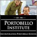 Portobello Institute