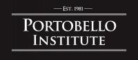 Portobello Institute Dublin
