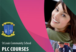 plc courses in Mayo