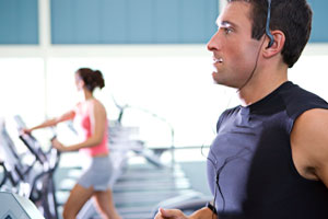 plc fitness courses in Mayo