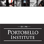 portobello institute, Dublin