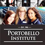 plc courses at Portobello Institute
