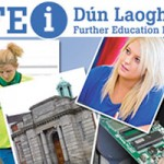 Dun Laoghaire Further Education Institute