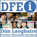Further Education and PLC courses in South Dublin
