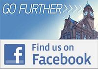 rathmines college plc courses