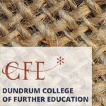 Crafts and Textiles, Level 6, Dundrum