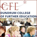 Dundrum College of Further Education