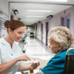 Healthcare Assistant, Level 5, Dundrum