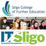 Sligo College of Further Education