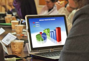 office administration course, Cork