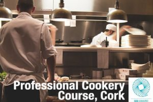 Cookery Course Cork