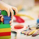 Childcare Courses in Dublin