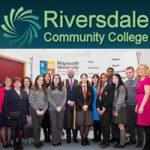 Riversdale Community College PLC Courses