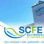plc courses in Dublin with SCFE
